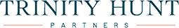 Trinity Hunt Partners