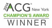 winners-logo-ACG-NYC