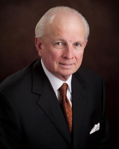 John R. Sloan