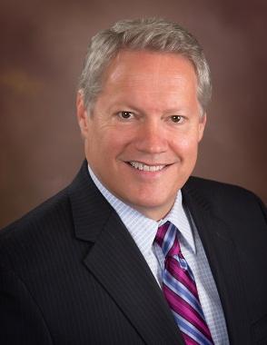 Brent Earles - Senior Vice President, Allegiance Captial