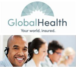 N.Y. Private Equity Firm Acquires GlobalHealth