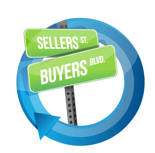 Blog_selling_buying