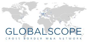 globalscope_karte
