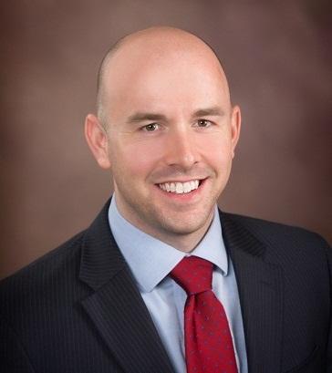 Scott W. Sims