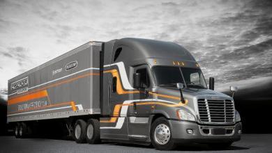 Truck_Single