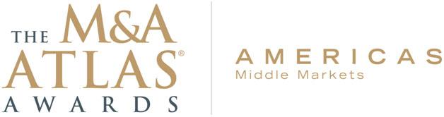 Americas Awards 2014
