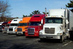 Fleet Owner Truck Pic - John Sloan 12-31-14