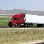 Fleet Article Truck 01-28-2015