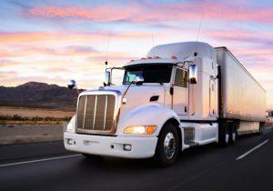 Fleet Article Truck 02-10-2015