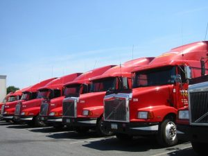 Fleet Article Truck 03-02-2015