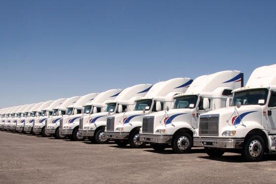 Fleet Article Truck 04-16-2015