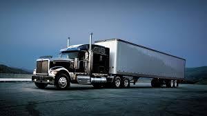 Truck_darkbackground