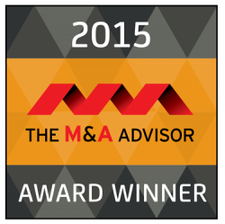 2015-ma-awards-winner-logo