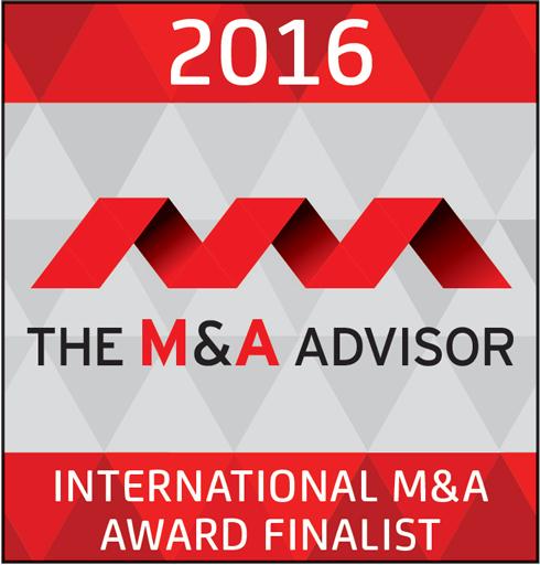 IMA-finalists-logo