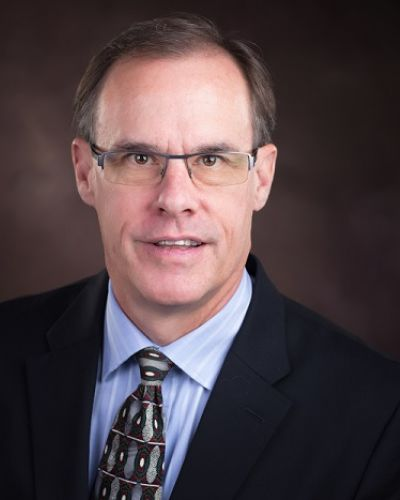 Todd E. Viegut